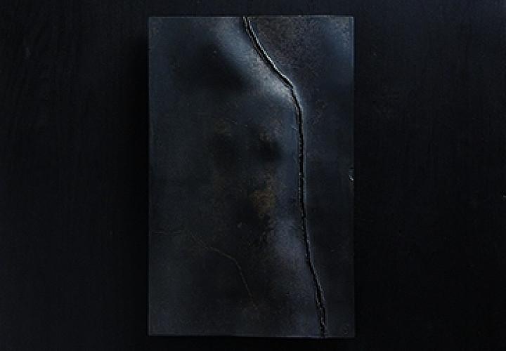 Выставка из серии «Обнаженная натура: Ню, Nude, Nudo, Nu, Desnudo (конец ХХ – начало XXI века)»