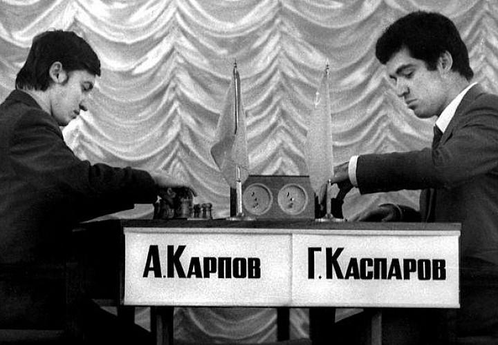 Выставка Бориса Долматовского