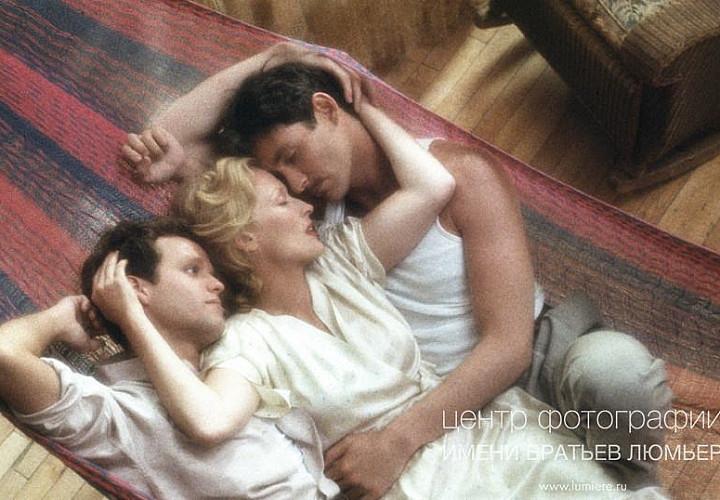 За кулисами Голливуд, Мэрилин Монро, Коко Шанель в объективе Дугласа Киркланда. 60 лет