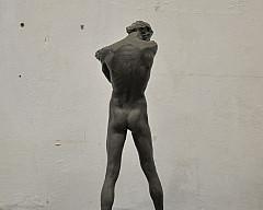Выставка «ATOPOS»