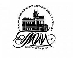 Выставка дипломных работ студентов Казанского художественного училища им. Н.И.Фешина