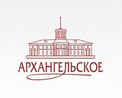 Шереметевы в гостях у Юсуповых. Граф Н.П. Шереметев и его эстампная галерея