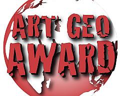 Выставка «Арт-География / Art Geo Award»