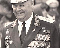 Выставка «Владимир Михайлович Безбоков. Память жива»
