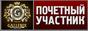 Пейзажи маслом - Самбурова Олег