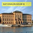 Nationalmuseum (Stockholm)