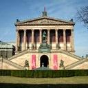 Alte und Neue Nationalgalerie (Berlin)