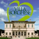 Borghese Gallery (Rome)