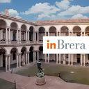 Pinacoteca di Brera (Milano)