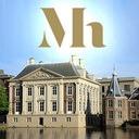 Mauritshuis (Hague)