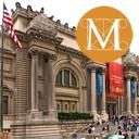 Metropolitan Museum (New York)
