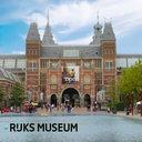 Rijksmuseum (Amsterdam)