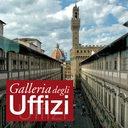 Uffizi (Florence)