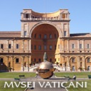 Musei Vaticani (Rome)