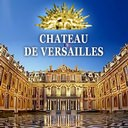Château de Versailles (Paris)