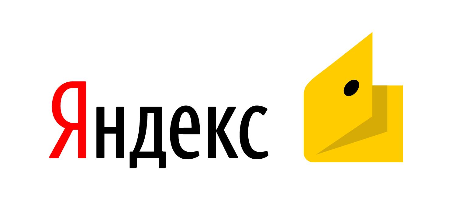 О платёжной системе «Яндекс.Деньги»
