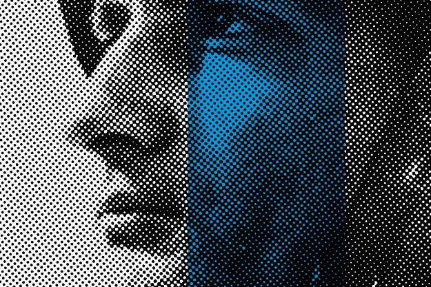 Неопубликованные исторические фотоматериалы на выставке «Дни Охи. Греческое сопротивление. 1940-1945»
