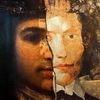 Невинная копия или намеренный подлог? Исследования поддельного Рембрандта в Музее Искусств Фралин