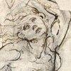 In Paris An unknown drawing by Leonardo da Vinci
