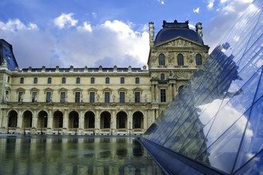 Самые интересные музеи живописи Парижа