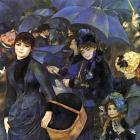 Национальная галерея в Лондоне намекает на возможность передачи большой коллекции импрессионистов Дублину