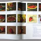 Rijksmuseum has produced its own cookbook,