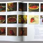 Rijksmuseum выпустил собственную кулинарную книгу