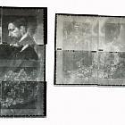 Два по цене одного: рентген выявил потерянное сокровище Фредерика Базиля
