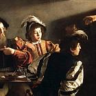 Borghese Gallery will create a new online database on Caravaggio