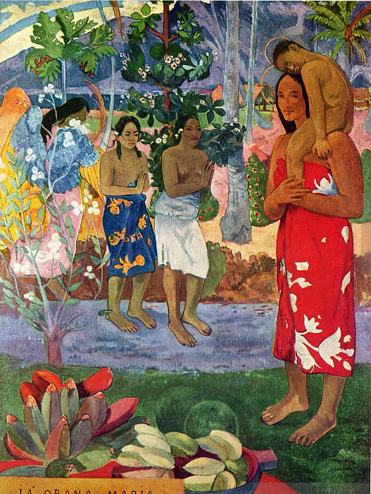 img182, Paul Gauguin