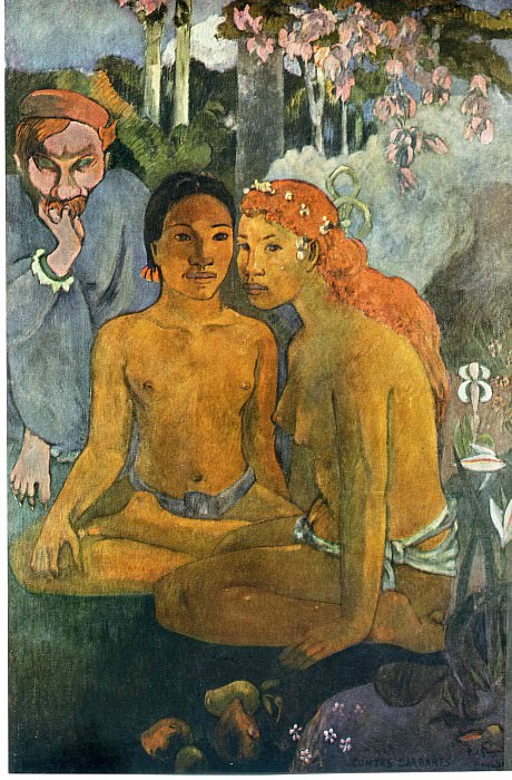 img212, Paul Gauguin