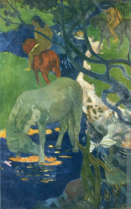 img208, Paul Gauguin