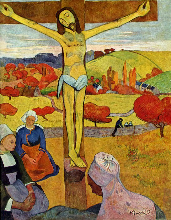 img178, Paul Gauguin