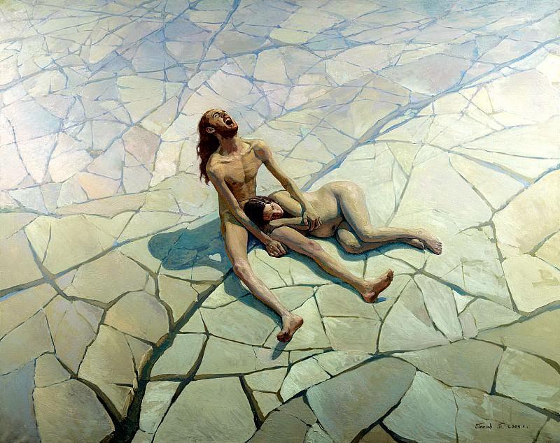 Вытаскивать из тела иглу — такой сон говорит о том, что близкий человек изменит вам или предаст.